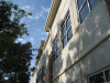 Athens Medical Complex