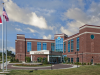Carolinas Medical Center - Lincoln