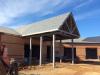 Chapel Hill Intermediate School