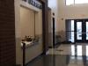 Fairview Middle School Auditorium