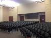 Hillsboro Elementary/Middle School Auditorium