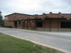 Hobgood Elementary School Additions