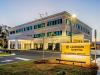Landmark Hospital of Savannah