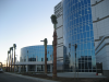Loma Linda University Medical Center - Murrieta