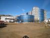 Loma Linda University Medical Center - Murrieta