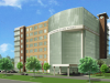 North Cypress Medical Center Women's Hospital