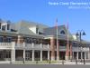 Pearre Creek Elementary School