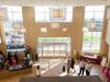 Provena Medical Arts Pavilion