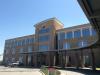 Shawnee Mission Outpatient Pavilion Phase 2