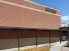 Woodland Middle School Auditorium