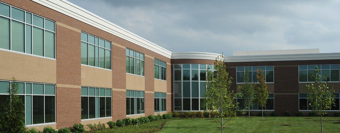 TrustPoint Hospital